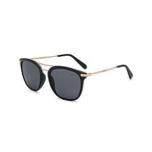 Óculos de Sol Colcci Mag C0122 A34 01