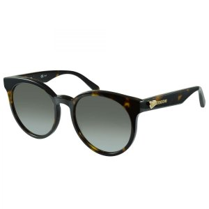 Óculos de Sol Love Moschino MOL003/S 086HA