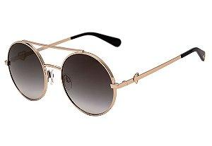 Óculos de Sol Love Moschino MOL009/S 807FQ
