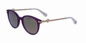 Óculos de Sol Love Moschino MOL008/S 0T7UE