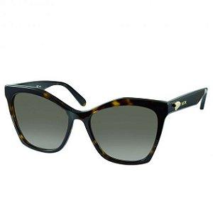 Óculos de Sol Love Moschino MOL002/S 086HA