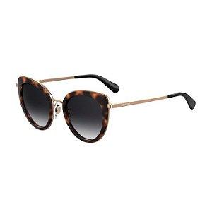 Óculos de Sol Love Moschino MOL006/S 05L9O