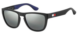Óculos de Sol Tommy Hilfiger TH1557/S 003T4