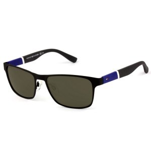Óculos de Sol Tommy Hilfiger TH 1283/S FO3NR 55