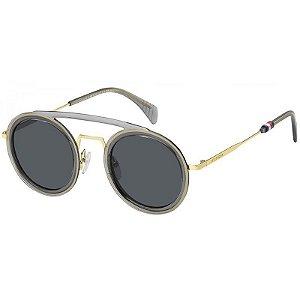Óculos de Sol Tommy Hilfiger TH1541/S KB7IR