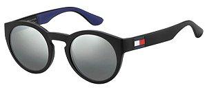 Óculos de Sol Tommy Hilfiger TH1555/S D51T4