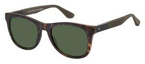 Óculos de Sol Tommy Hilfiger TH 1559/S 086QT