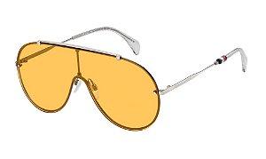 Óculos de Sol Tommy Hilfiger TH1597/S 40G 99W7
