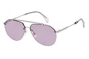 Óculos de Sol Tommy Hilfiger TH 1598/S YZC 60 UR
