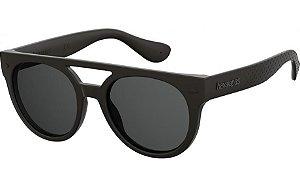 Óculos de Sol Havaianas Buzios 2P6 53 IR