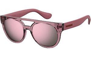 Óculos de Sol Havaianas Buzios LHF 53 VQ