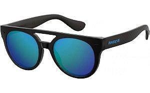 Óculos de Sol Havaianas Buzios QFU 53 Z0