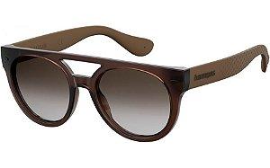 Óculos de Sol Havaianas Buzios QGL 53 HA