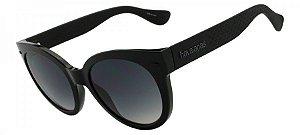Óculos de Sol Havaianas Noronha L QFU 559O
