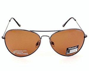 Óculos de Sol Polaroid 04214U A4X HE