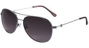 6d9b222cc Óculos de Sol Polaroid P4327B 0BF JR