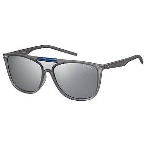 Óculos de Sol Polaroid PLD 6024/S TJD JB