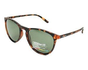 Óculos de Sol Polaroid PLD 6003/N SOG RC