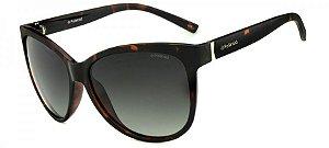 Óculos de Sol Polaroid PLD 4017/S PZO LB