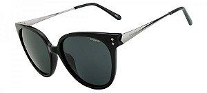 Óculos de Sol Polaroid PLD 4048/S CVS Y2