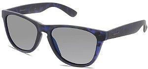 Óculos de Sol Polaroid P8443C FLL JY