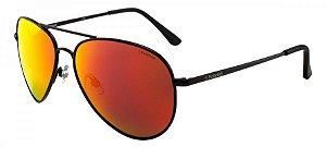 Óculos de Sol Polaroid P4139E KIH L6