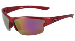 Óculos de Sol Polaroid P7413B 33W JB