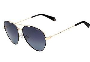 Óculos de Sol Polaroid PLD 6055/S 807 WJ