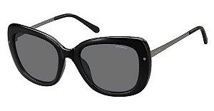 Óculos de Sol Polaroid PLD 4044/S CVS Y2