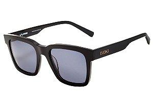 Óculos de Sol Evoke Uprise DS1 A01