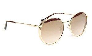 Óculos de Sol Evoke For You DS25 04A
