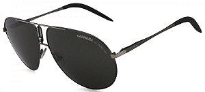 Óculos de Sol Carrera 44 MWNNR