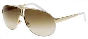 Óculos De Sol Carrera Panamerika 1/P KY06Y