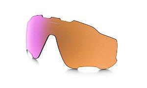 Lente Oakley Jawbreaker Prizm Trail