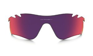 Lente Oakley Radarlock Path Prizm Road Vented