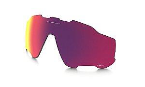 Lente Oakley Jawbreaker Tour de France Prizm Road