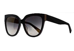 Óculos de Sol Evoke Reveal 3 A02P