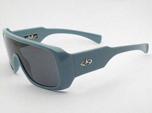 Óculos de Sol Evoke Amplifier Blue Ciano