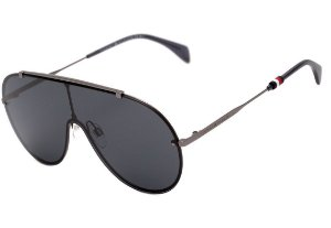 Óculos de Sol Tommy Hilfiger TH 1597/S KB7IR