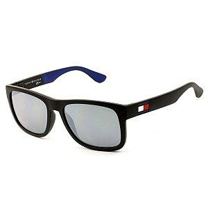 Óculos de Sol Tommy Hilfiger TH1556/S D51T4