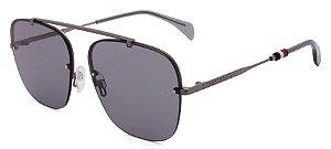 Óculos de Sol Tommy Hilfiger TH1574/S KJ1IR
