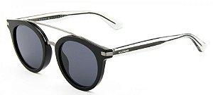 Óculos de Sol Tommy Hilfiger TH1517/S 807IR