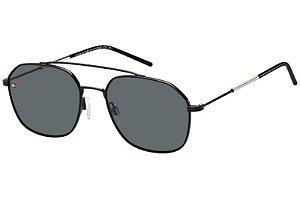 Óculos de Sol Tommy Hilfiger TH1599/S 807IR