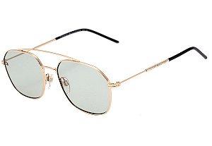 Óculos de Sol Tommy Hilfiger TH1559/S PEFQT