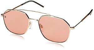 Óculos de Sol Tommy Hilfiger TH1599/S EYR4S