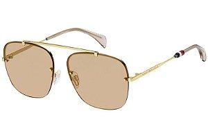 Óculos de Sol Tommy Hilfiger TH1574/S J5G70