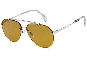 Óculos de Sol Tommy Hilfiger TH1598/S UTK70