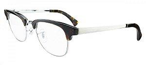 Óculos de Grau Ray-Ban RB5294 2012 49