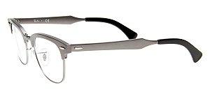 Óculos de Grau Ray-Ban RB6295 2808 51