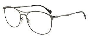 Óculos de Grau Ray-Ban RB6254 2759 52
